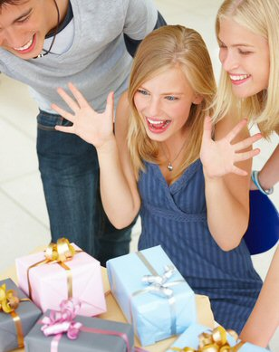 Geburtstagsgeschenke-fuer-Sie