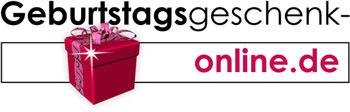 geburtstagsgeschenke-online